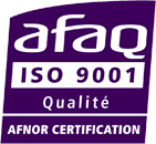 logo-afaq-iso-9001-png